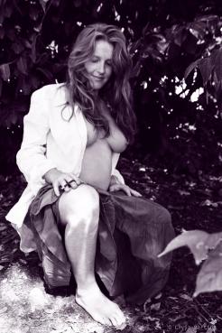 photo grossesse photographie femme enceinte
