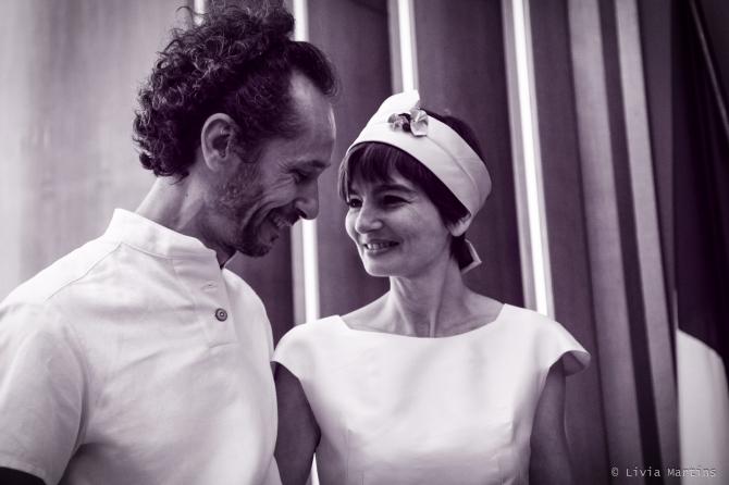 photo reportage mariage Lyon