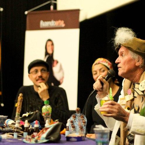 photo événement Lyon